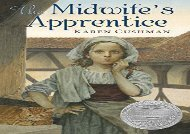 [+][PDF] TOP TREND The Midwife s Apprentice  [FREE]