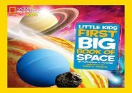 [+][PDF] TOP TREND Little Kids First Big Book of Space (First Big Book)  [READ]