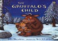 [+][PDF] TOP TREND The Gruffalo s Child [PDF]