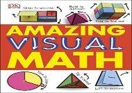[+][PDF] TOP TREND Amazing Visual Math  [FREE]