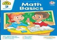[+][PDF] TOP TREND Math BASICS 2  [FULL]