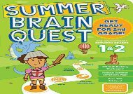 [+]The best book of the month Summer Brain Quest: Between Grades 1   2  [NEWS]