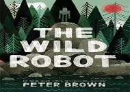 [+]The best book of the month The Wild Robot [PDF]