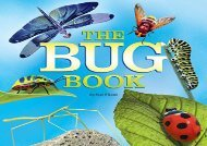 [+][PDF] TOP TREND The Bug Book  [READ]