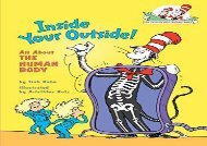 [+]The best book of the month Inside Your Outside: All about the Human Body (Cat in the Hat s Learning Library (Hardcover))  [READ]