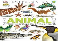 [+]The best book of the month The Animal Book: A Visual Encyclopedia of Life on Earth  [FULL]