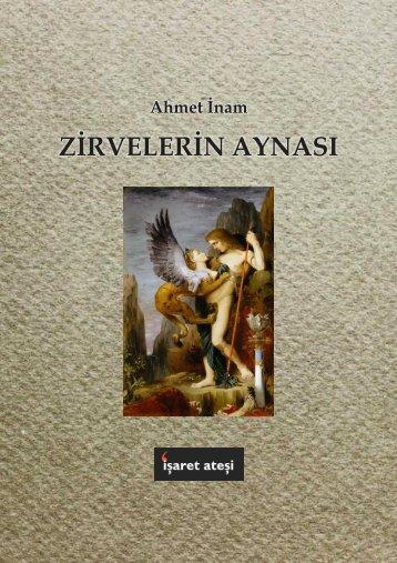 Ahmet İnam - Zirvelerin Aynası
