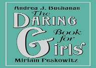 [+][PDF] TOP TREND The Daring Book for Girls  [FULL]