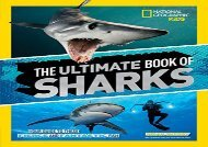 [+]The best book of the month The Ultimate Book of Sharks (Ultimate)  [READ]