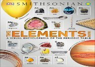 [+][PDF] TOP TREND The Elements Book: A Visual Encyclopedia of the Periodic Table  [FREE]