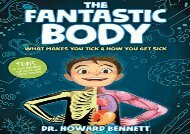 [+][PDF] TOP TREND The Fantastic Body: What Makes You Tick   How You Get Sick  [NEWS]
