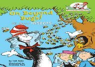 [+]The best book of the month On Beyond Bugs: All about Insects (Cat in the Hat s Learning Library (Hardcover))  [FREE]