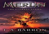 [+][PDF] TOP TREND The Eternal Flame: Book 11 (Merlin (Puffin))  [READ]