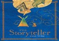 [+][PDF] TOP TREND The Storyteller  [READ]