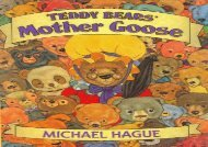 [+][PDF] TOP TREND Teddy Bears  Mother Goose  [FULL]