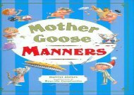 [+][PDF] TOP TREND Mother Goose Manners  [FULL]