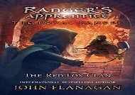 [+]The best book of the month The Red Fox Clan (Ranger s Apprentice: The Royal Ranger)  [DOWNLOAD]