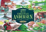 [+]The best book of the month Hans Christian Andersen s Fairy Tales (Children s storybook classics)  [FREE]