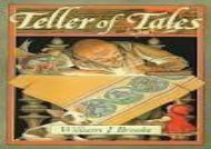 [+]The best book of the month Teller of Tales  [FULL]