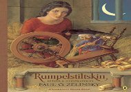 [+]The best book of the month Rumpelstiltskin  [FULL]