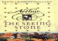 [+]The best book of the month The Seeing Stone (Arthur Trilogy)  [READ]
