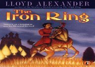 [+][PDF] TOP TREND The Iron Ring  [READ]
