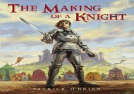 [+][PDF] TOP TREND The Making of a Knight  [DOWNLOAD]