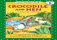 [+][PDF] TOP TREND Crocodile and Hen: A Bakongo Folktale (I Can Read! - Level 1 (Quality))  [NEWS]