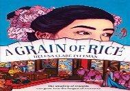 [+][PDF] TOP TREND A Grain of Rice  [FULL]