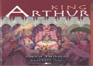 [+][PDF] TOP TREND King Arthur  [FULL]