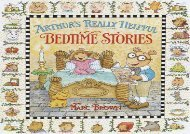 [+]The best book of the month Arthur s Really Helpful Bedtime Stories  [FREE]
