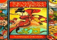 [+][PDF] TOP TREND The Weaving of a Dream (Picture Puffin books)  [FULL]