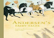 [+]The best book of the month Andersen s Fairy Tales  [FREE]