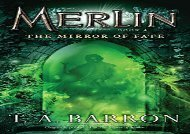 [+][PDF] TOP TREND The Mirror of Fate (Merlin (Puffin))  [FREE]