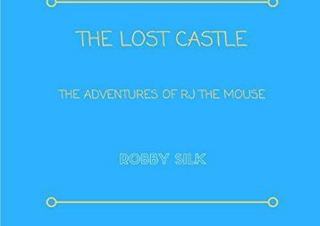 [+][PDF] TOP TREND The Adventures of RJ the Mouse: The Lost Castle: Volume 1  [NEWS]