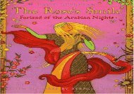 [+][PDF] TOP TREND The Rose s Smile: Farizad of the Arabian Nights [PDF]
