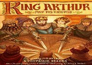 [+][PDF] TOP TREND King Arthur and His Knights - A Companion Reader with a Dramatization  [DOWNLOAD]