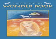[+][PDF] TOP TREND The Seven-Year-Old Wonder Book [PDF]