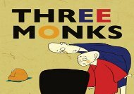[+]The best book of the month Three Monks (Favorite Children s) [PDF]