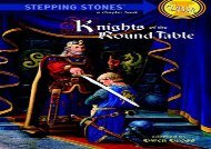 [+]The best book of the month Knights of the Round Table (Step-up Adventures)  [DOWNLOAD]