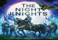 [+][PDF] TOP TREND The Night Knights  [FULL]