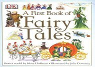 [+][PDF] TOP TREND A First Book of Fairy Tales [PDF]