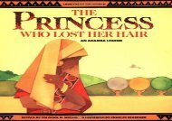 [+][PDF] TOP TREND The Princess Who Lost Her Hair: An Akamba Legend (Legends of the World)  [NEWS]