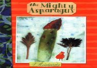 [+]The best book of the month The Mighty Asparagus (New York Times Best Illustrated Children s Books (Awards))  [FREE]
