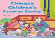 [+][PDF] TOP TREND Chinese Children s Favorite Stories  [FULL]