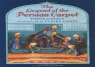 [+][PDF] TOP TREND The Legend of the Persian Carpet [PDF]