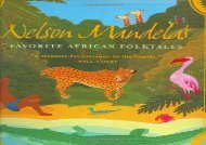 [+]The best book of the month Nelson Mandela s Favourite African Folktales (Aesop Accolades (Awards))  [READ]