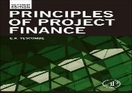 [+][PDF] TOP TREND Principles of Project Finance  [READ]