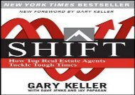 [+][PDF] TOP TREND Shift: How Top Real Estate Agents Tackle Tough Times (Millionaire Real Estate)  [READ]