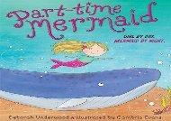 [+][PDF] TOP TREND Part-Time Mermaid  [FREE]